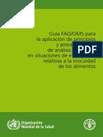 Emergencias en la inocuidad alimentaria fao y oms.pdf