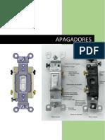 APAGADORES.docx
