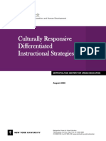 Culturally Responsive Differientiated Instruction.pdf