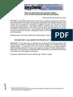 5924230af0bd9-ArtigoZExtendere_2016.pdf