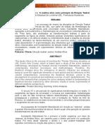 2387-7024-1-SM.pdf