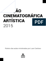 Curso de Direção Cinematográfica Artística.pdf