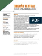 pos_direcao_release2017.pdf