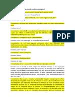 farmacognosia alcaloides