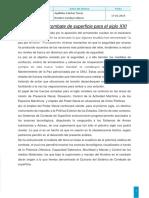 Sanchez Karolay Sistemas de Armas