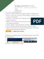 O3-Setup FAQ.doc