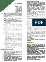 RESUMO DE ÉTICA.docx