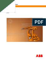 prodSpecIRB1600.pdf