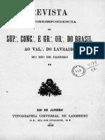 1869_00002
