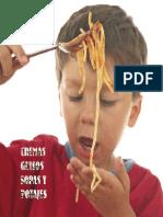 02-ecorecetario_2_comer_natural_divertido.pdf