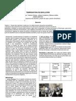 Informe org 1.docx