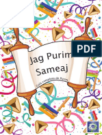 guia purim.pdf