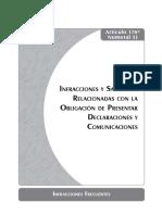 ARTICULO 176 NUM. 5.pdf