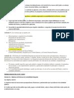 ARTICULOS 1178.docx