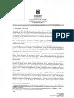 Estudios Previos Mantenimiento Sumapaz