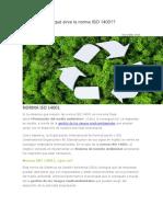 Qué es y para qué sirve la norma ISO 14001.docx