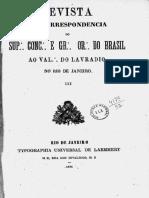 1871_00003