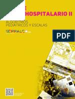 Algoritmos de triage Pediatrico.pdf