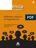 Docencia no Ensino.pdf