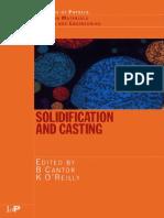 [Brian_Cantor,_Keyna_O'Reilly]_Solidification_and_(b-ok.cc).pdf