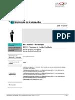 811183 Tcnicoa de CozinhaPastelaria ReferencialCP