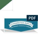 Relatorio_ DD_Caract-Diagn-Tend-.pdf