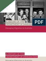 Immigration_history.pdf