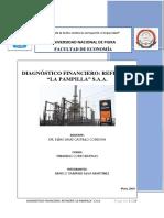 DIAGNÓSTICO-FINANCIERO-DE-LA-REFINERÍA-copia.docx