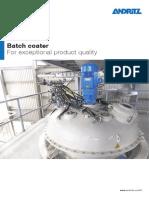 batch coater.pdf