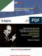 slides-live-zeroa10.pdf