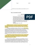 ANTELO. Rama ou o sequestro da modernidade.pdf