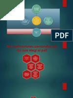 trabajo colaborativo tecnicas para el aprendizaje (1).pptx