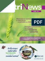 0617-LIBRO-WEB-NUTRINEWS-JUNIO-2017.pdf