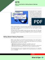 Enveloping.pdf