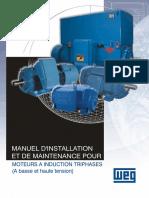 WEG-moteur-a-induction-triphase-a-basse-et-haute-tension-manuel-francais.pdf