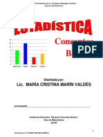 Cartilla de estadística.pdf