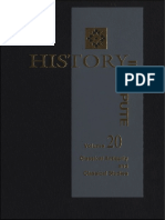 Paul Allen Miller and Charles Platter - History in Dispute, Volume 20 - Classical Antiquity and Classical Studies (2005)