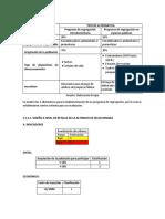CRITERIOS-1.docx