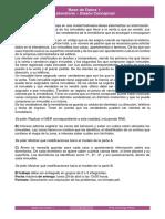 6.1 Laboratorio 1.pdf