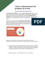 Cómo-elaborar-el-planteamiento-del-problema-de-tu-tesis (1).pdf