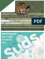 Gaslands-Posters.pdf