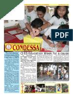 Condessa 2013.pdf