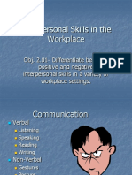 2.01-interpersonal-skills.ppt