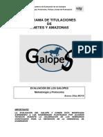 galopes_cuaderno_001.pdf
