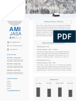 20-Free-Tables-CV-template.docx