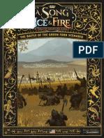 ASOIAF Battle at the Green Fork Scenario v1.2