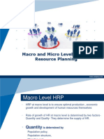 277698095-Macro-and-Micro-level-HRP.ppt