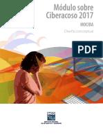 Mociba2017 Diseno Conceptual