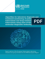 ELI-Algorithm.pdf
