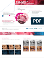 01-Rosality Dashboard AQIA Biotec